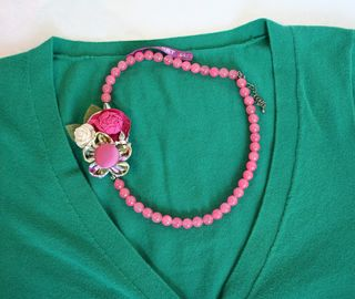 Pinks_necklace1000