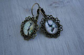 Bird_earrings