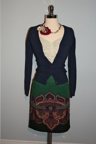Indian_skirt_bown_necklace