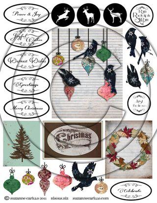 Christmas_card_print2011_600
