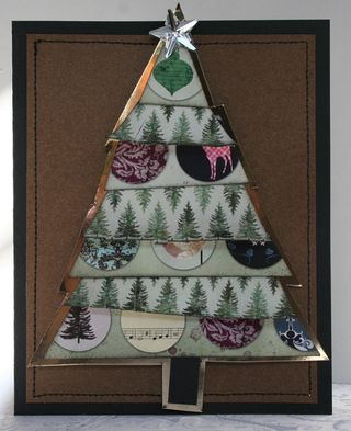 Tree_card600