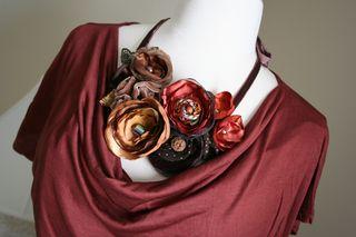 Autumn_necklace500