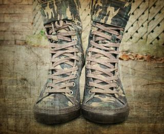 Army_boots_boots