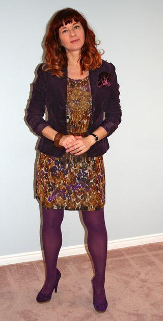 Purple_dress_front