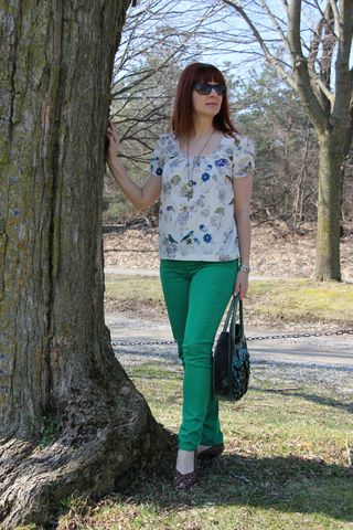 Green_jeans_dorothy_perkins