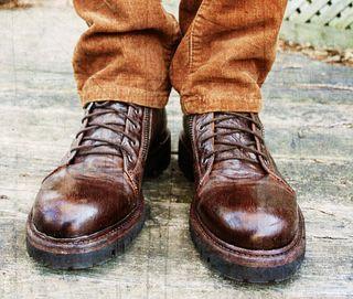 Jan08 2012 boots
