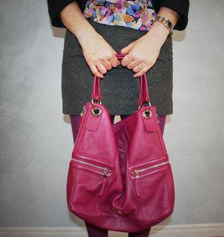 Purple_bag