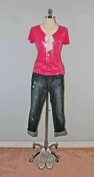 Pink_sequins_jeans