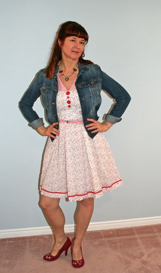 Pink_flowers_jean_front