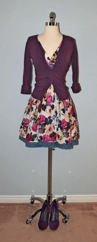 Purple_dress_form_sweater