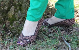 Leopard_shoes
