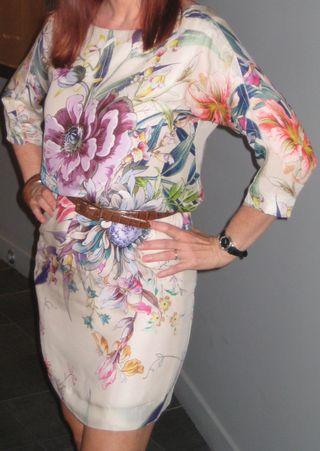 Me_dress_ottawa2