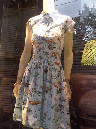 Prada_dress