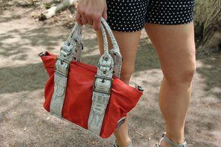 Hilary radley bag
