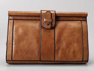 Fossil-vintage-clutch