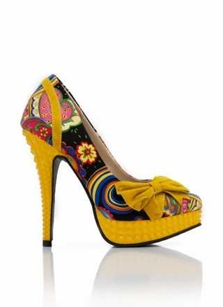 Yellow_wild_shoes