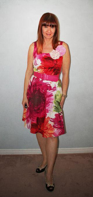 Pink_floral_dress1000