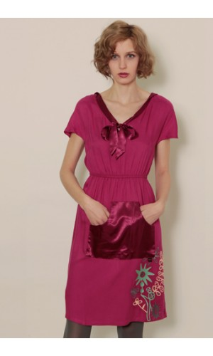 Titis_dress