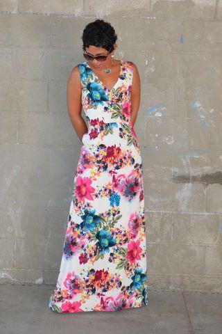 Diy-dress_400