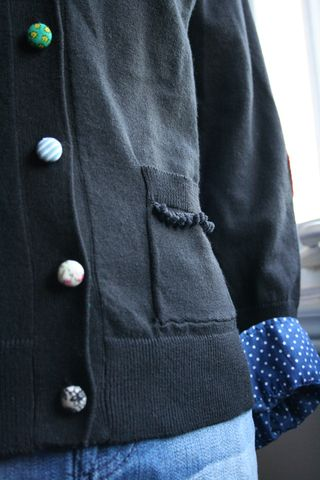 Altered_sweater_pocket_detail