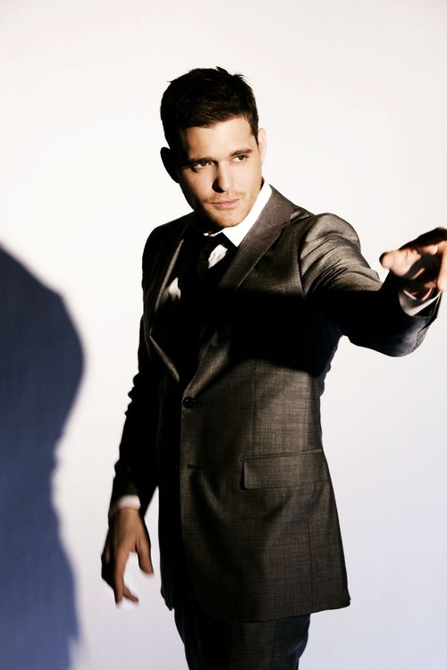 MICHAEL_BUBLE_2