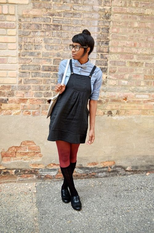 Melodic thrifty and chic top five