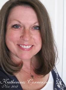 Katherine-Corrigan-Nov-2012-Katherines-Corner-222x300