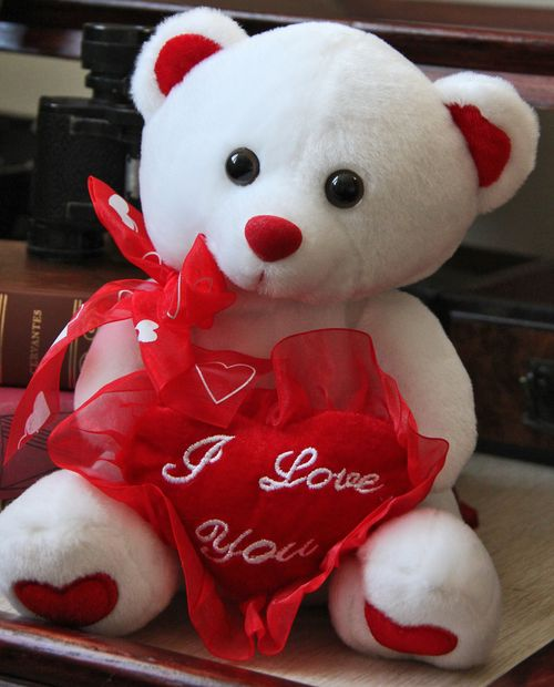 I_love_you_bear