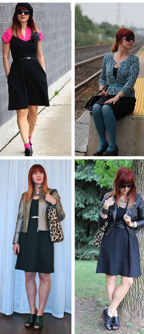 How-to-style-a-little-black-dress-2-suzanne-carillo