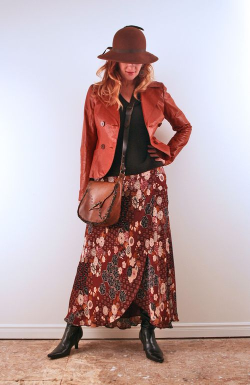 Vintage skirt consignment store Consignment store shopping tips