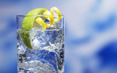 Carbonated_water_Soda_water_lemon