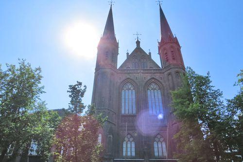 Church amsterdam suzanne carillo style files