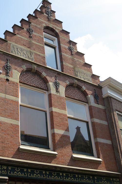 Step architecture holland suzanne carillo style files
