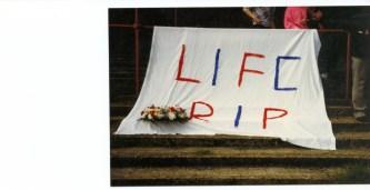 LIFC RIP sheet