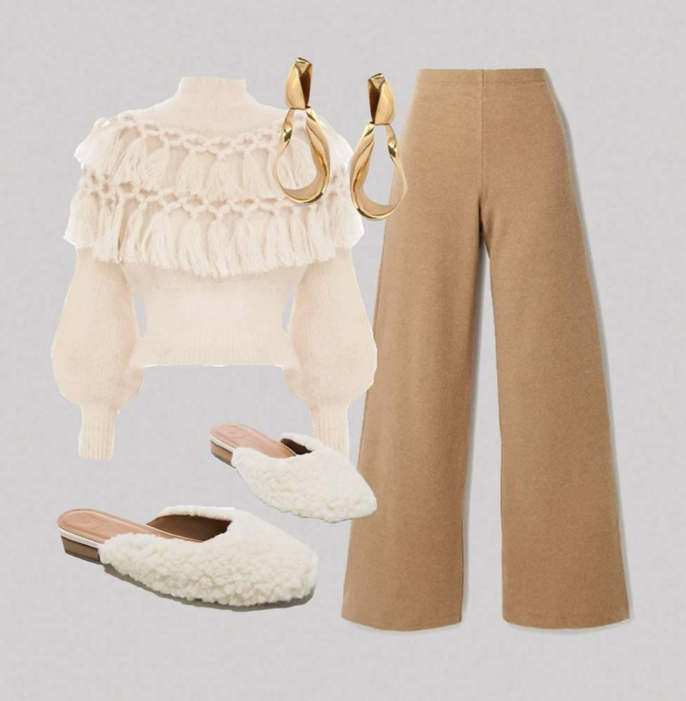 Stylish-Comfortable-Looks-3