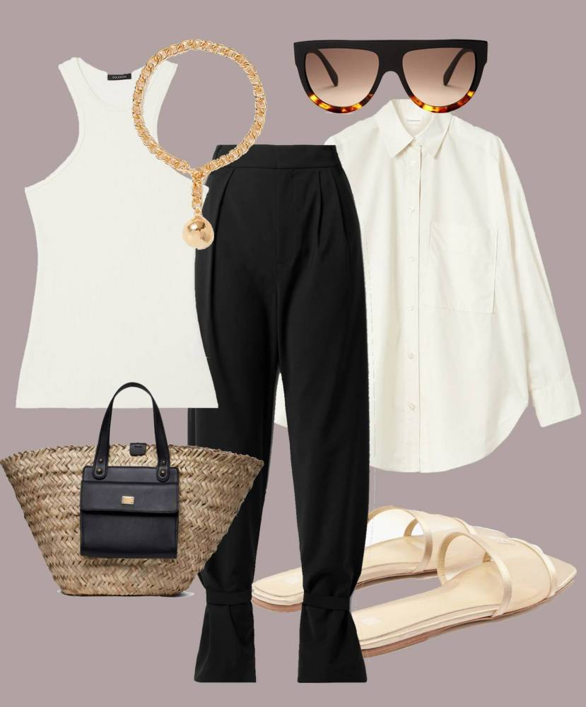Summer_Outfit_Ideas_2