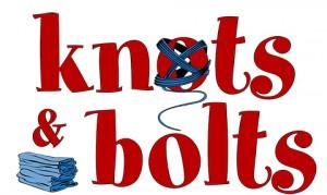 knotsbolts_logo