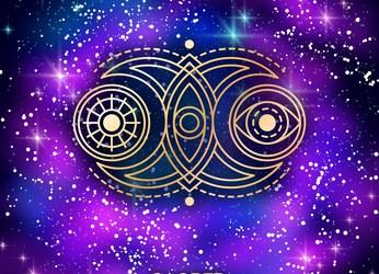 Your Inner Alchemist