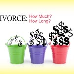 Divorce length and cost Suzanne Grandchamp 2