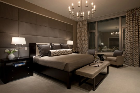 Delaware-Place-contemporary-bedroom