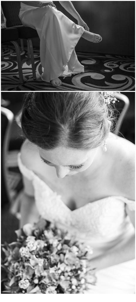 Starlite Majesty Wedding