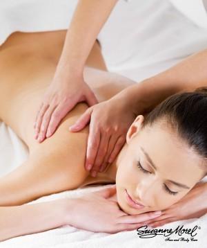 Best Massage in Cabo San Lucas