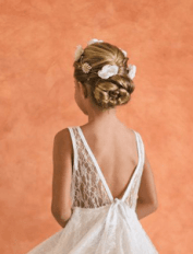 childrens-hair-and-makeup