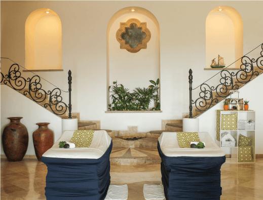 Spa-Massage-Cabo-Suzanne-Morel