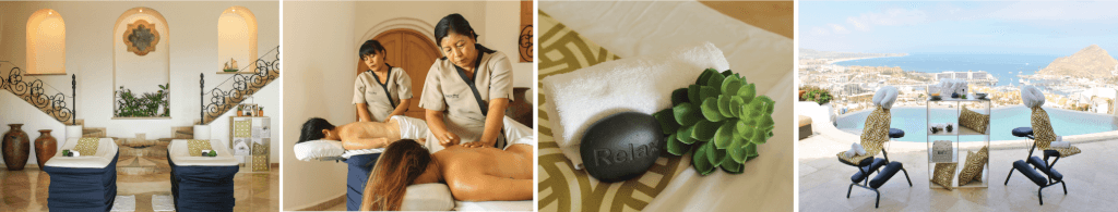 Spa-Massage-Cabo-Suzanne-Morel