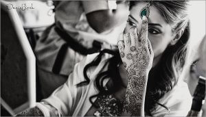 Indian Pakistani destination wedding in Los Cabos