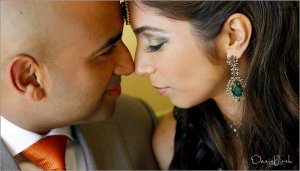 Professional Indian wedding make -up Suzanne Morel Cabo
