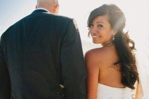 Wedding salon professional Cabo Azul Resort