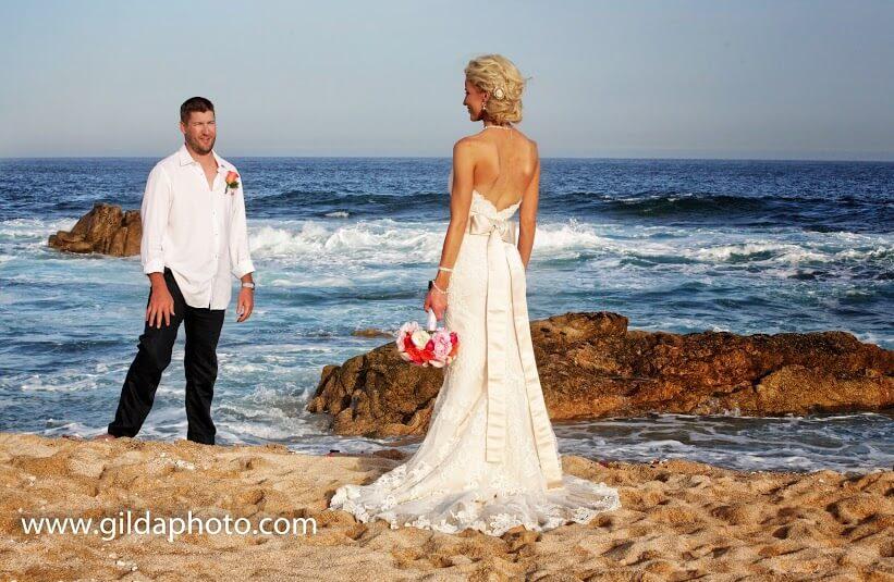 wedding_fiesta_americana_cabo_san_lucas_photography-155