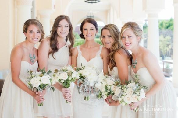 Los Cabos Wedding Photographers - Villa Vista Ballena-3